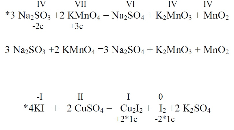 Anorgaaniline keemia19