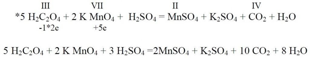 Anorgaaniline keemia23