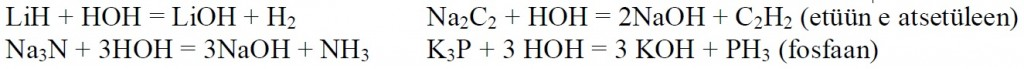 Anorgaaniline keemia26
