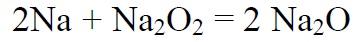 Anorgaaniline keemia28