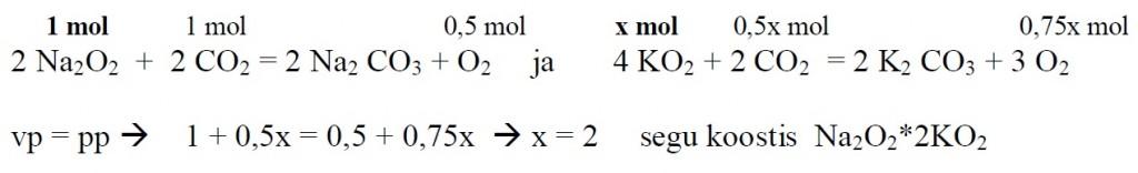 Anorgaaniline keemia30