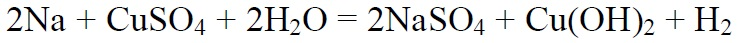 Anorgaaniline keemia32