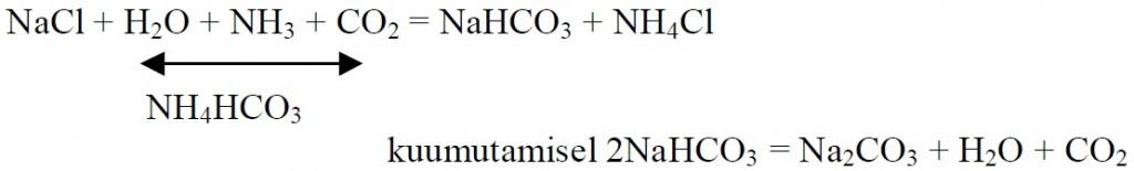 Anorgaaniline keemia34