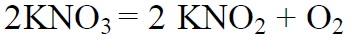 Anorgaaniline keemia37