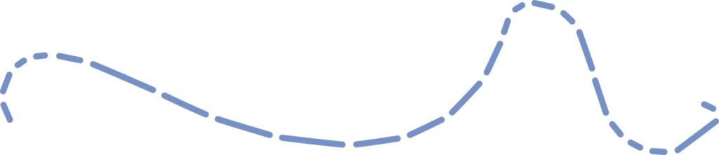 figury1