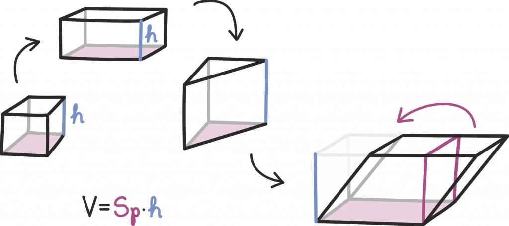 figury38