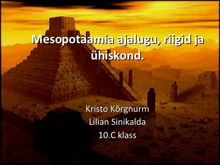 mesopotaamia-ajalugu-kristo-1-728