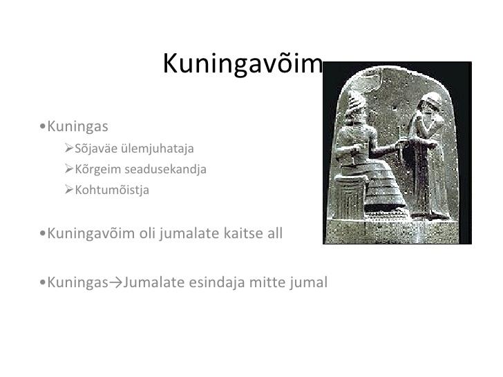 mesopotaamia-ajalugu-kristo-13-728