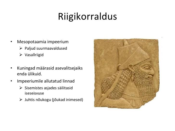 mesopotaamia-ajalugu-kristo-14-728