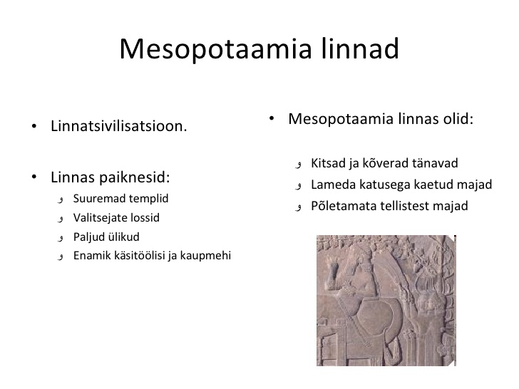 mesopotaamia-ajalugu-kristo-16-728