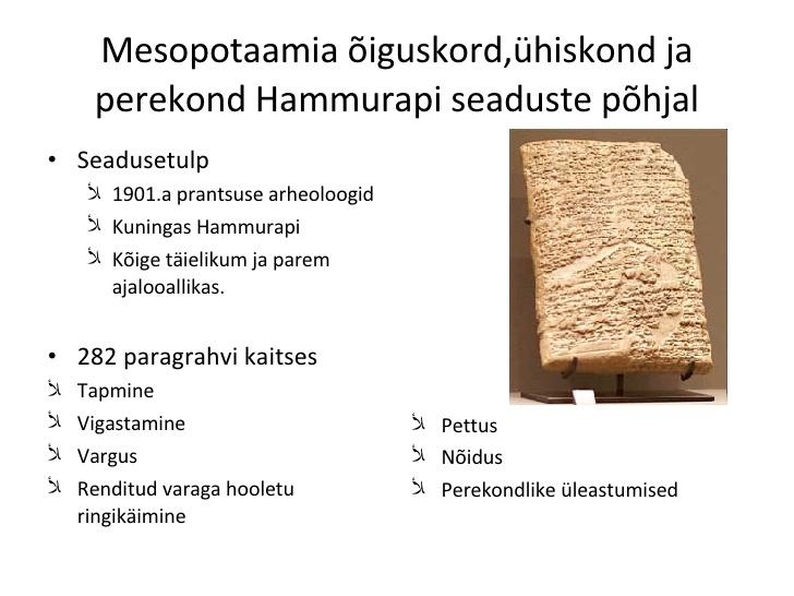 mesopotaamia-ajalugu-kristo-17-728