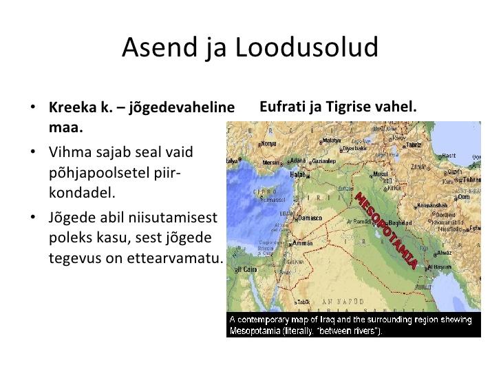 mesopotaamia-ajalugu-kristo-2-728