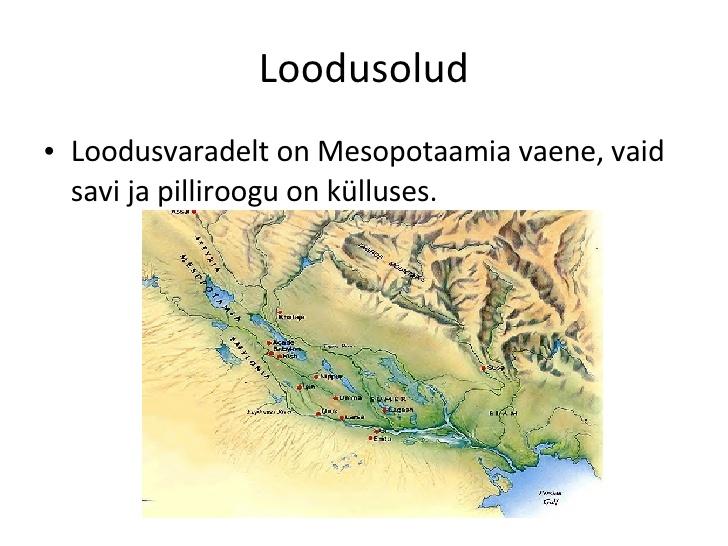 mesopotaamia-ajalugu-kristo-3-728