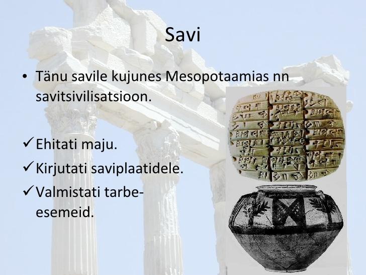 mesopotaamia-ajalugu-kristo-4-728