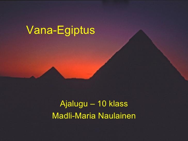 egiptus-1-728 (1)