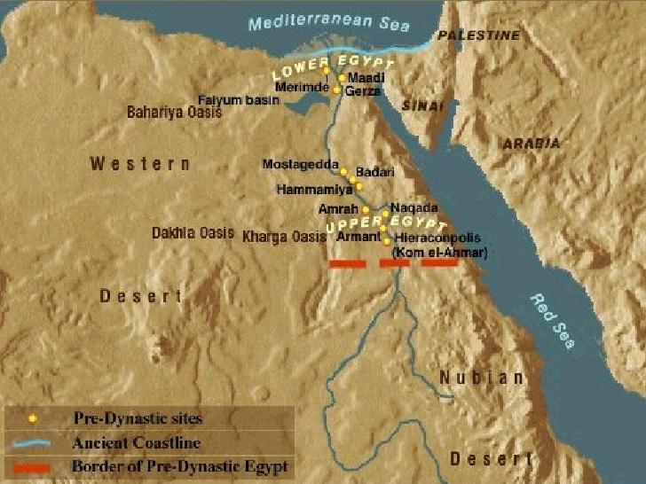 egiptus-2-728 (1)