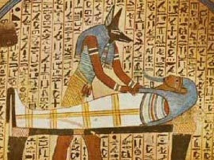 egiptus-28-728