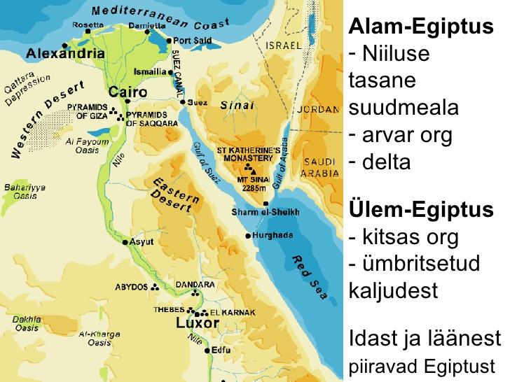 egiptus-3-728