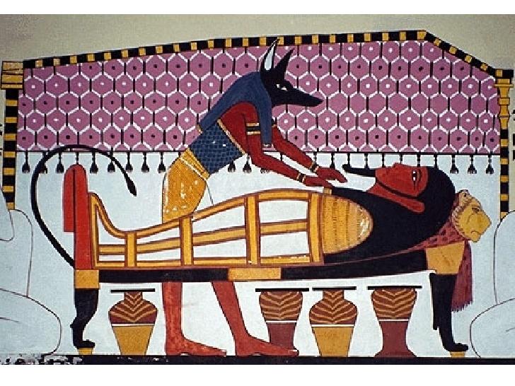 egiptus-39-728