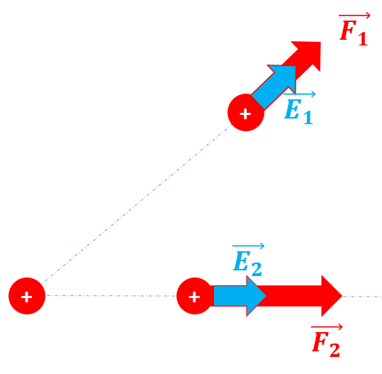 Füüsika23