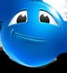 awkward-smile-smiley-emoticon