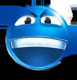 big-surprise-smiley-emoticon
