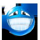cheesy-smile-smiley-emoticon