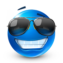 sunglasses-smile-smiley-emoticon