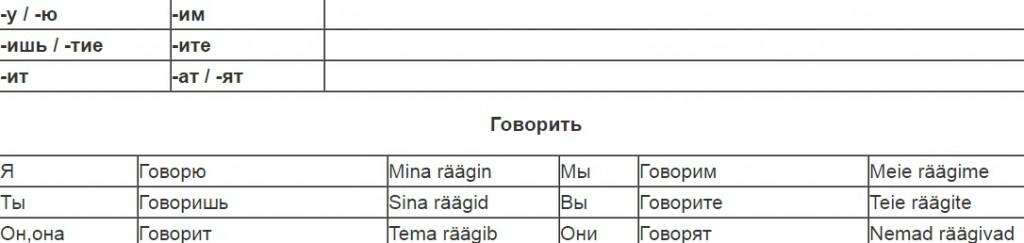 venek25