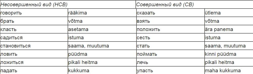 venek33