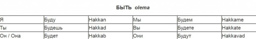 venek35