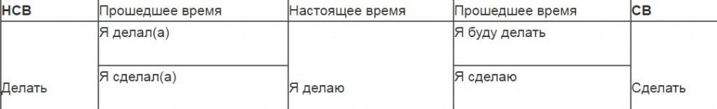 venek38