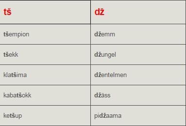 Eesti keel võõrsõnad2