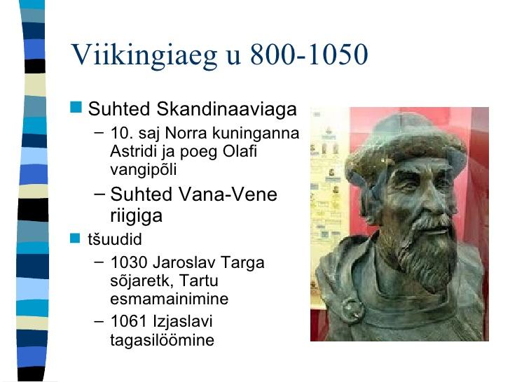 eesti-ajalugu-lhilevaade-10-728