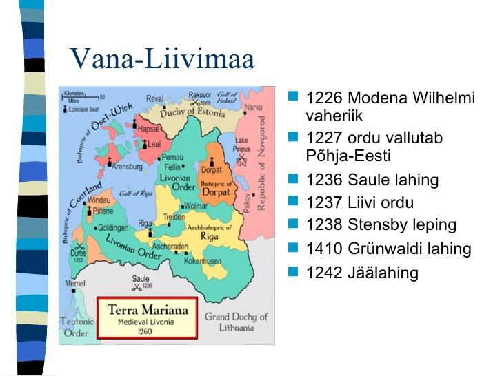 eesti-ajalugu-lhilevaade-15-728