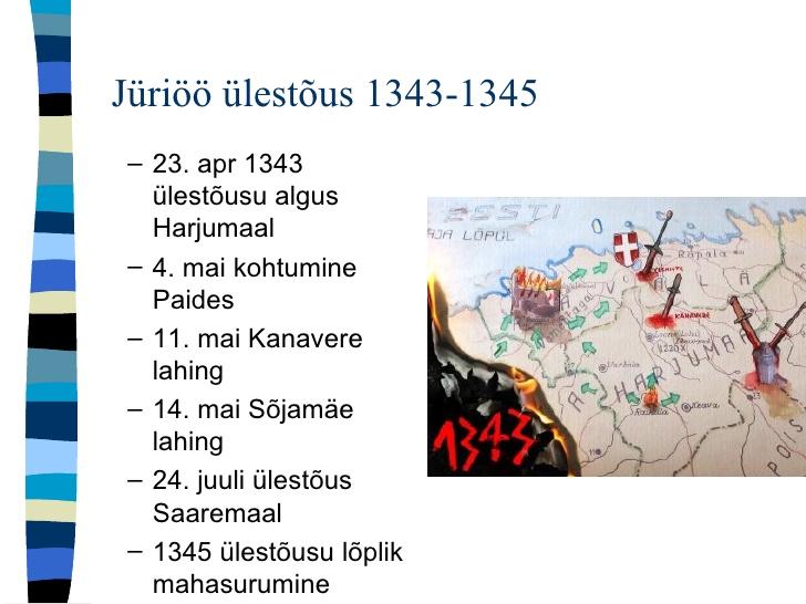 eesti-ajalugu-lhilevaade-16-728