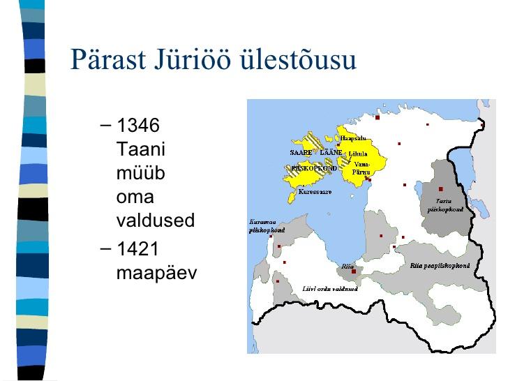 eesti-ajalugu-lhilevaade-17-728