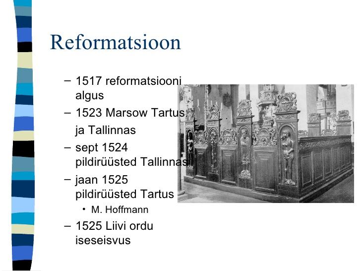 eesti-ajalugu-lhilevaade-19-728