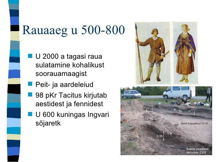 eesti-ajalugu-lhilevaade-9-728