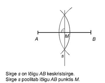 Pilt: http://matemaatika.edu.ee/