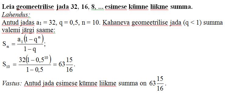geomeetrilinejadanäidis2