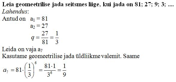 geomeetrilinejadanäidis3