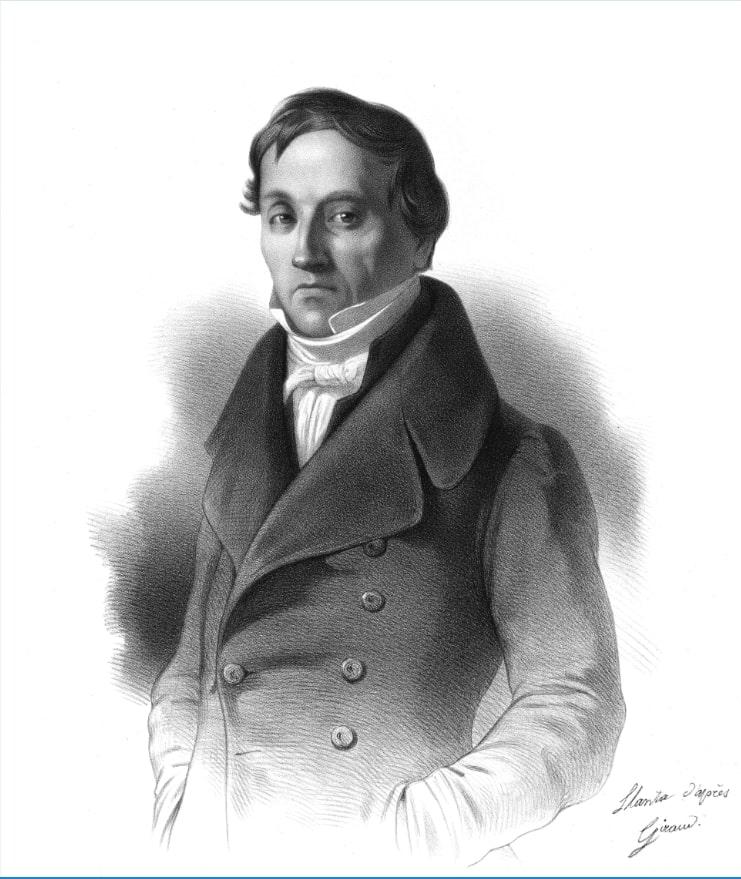 K. E. von Baer